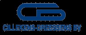 Cillekens Dreessens BV – Technische Groothandel in Roermond